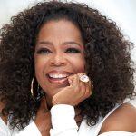 oprah photo by vera anderson wireimage