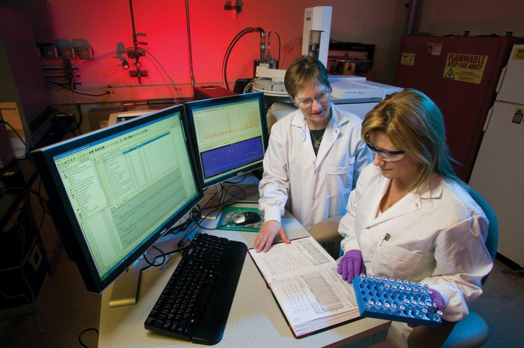 kỹ thuật hóa học chemical engineering
