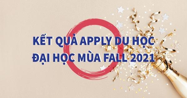 apply du hoc dai hoc my